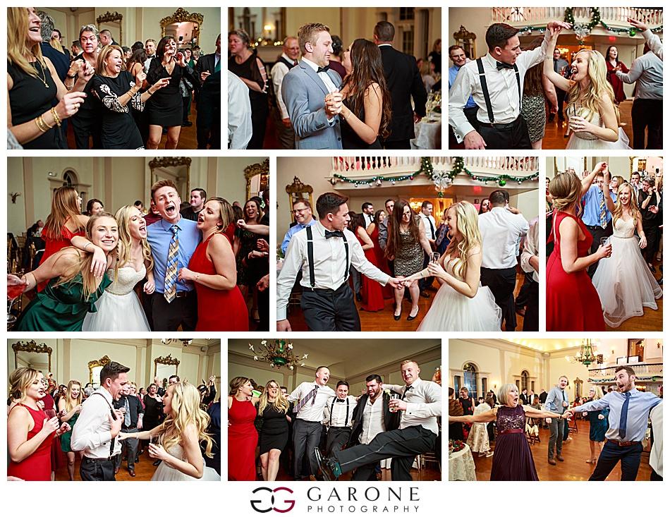 Laura_Conor_Hamilton_Hall_Salem_Mass_Wedding_Boston_Wedding_Photographer_0028.jpg