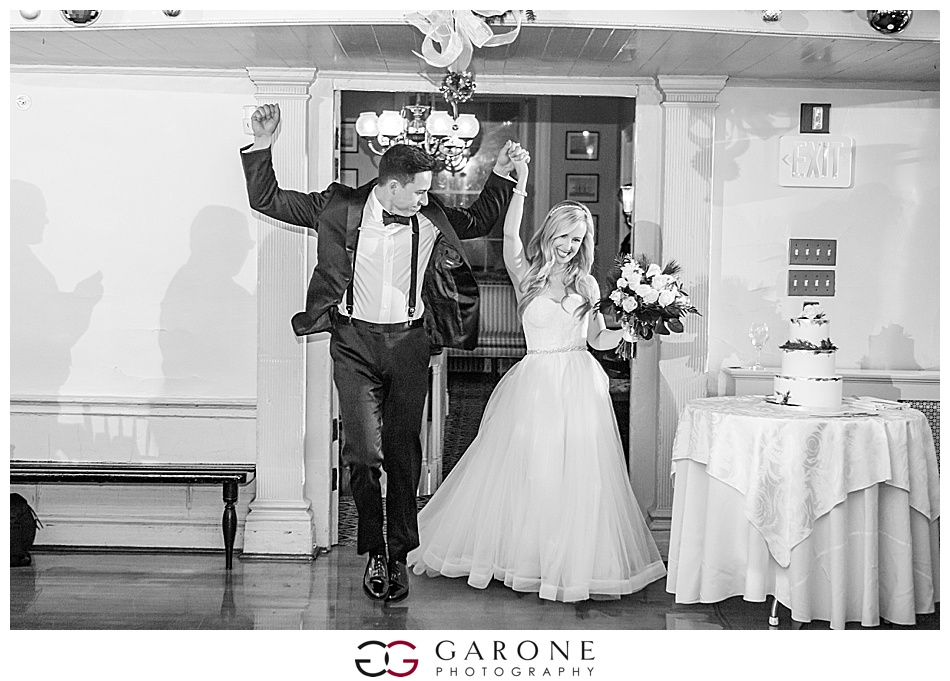 Laura_Conor_Hamilton_Hall_Salem_Mass_Wedding_Boston_Wedding_Photographer_0029.jpg