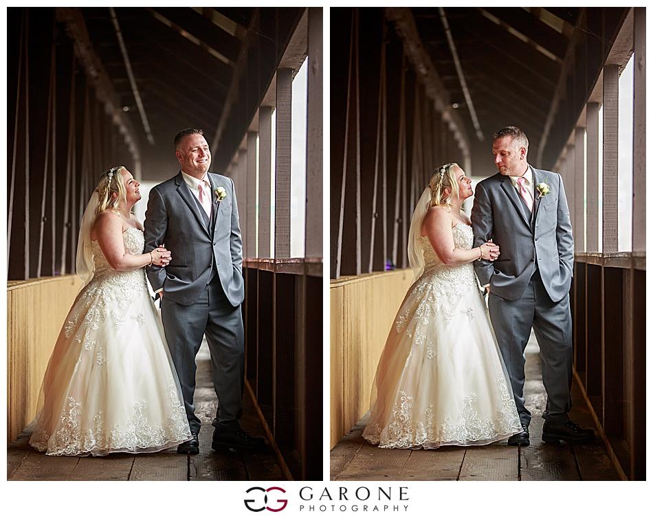 Lauren_Chris_Whitneys_Inn_Wedding_Photography_NH_Wedding Photographer_White_Mountain_Wedding_0001.jpg