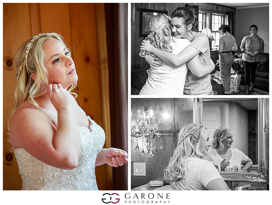 Lauren_Chris_Whitneys_Inn_Wedding_Photography_NH_Wedding Photographer_White_Mountain_Wedding_0003.jpg