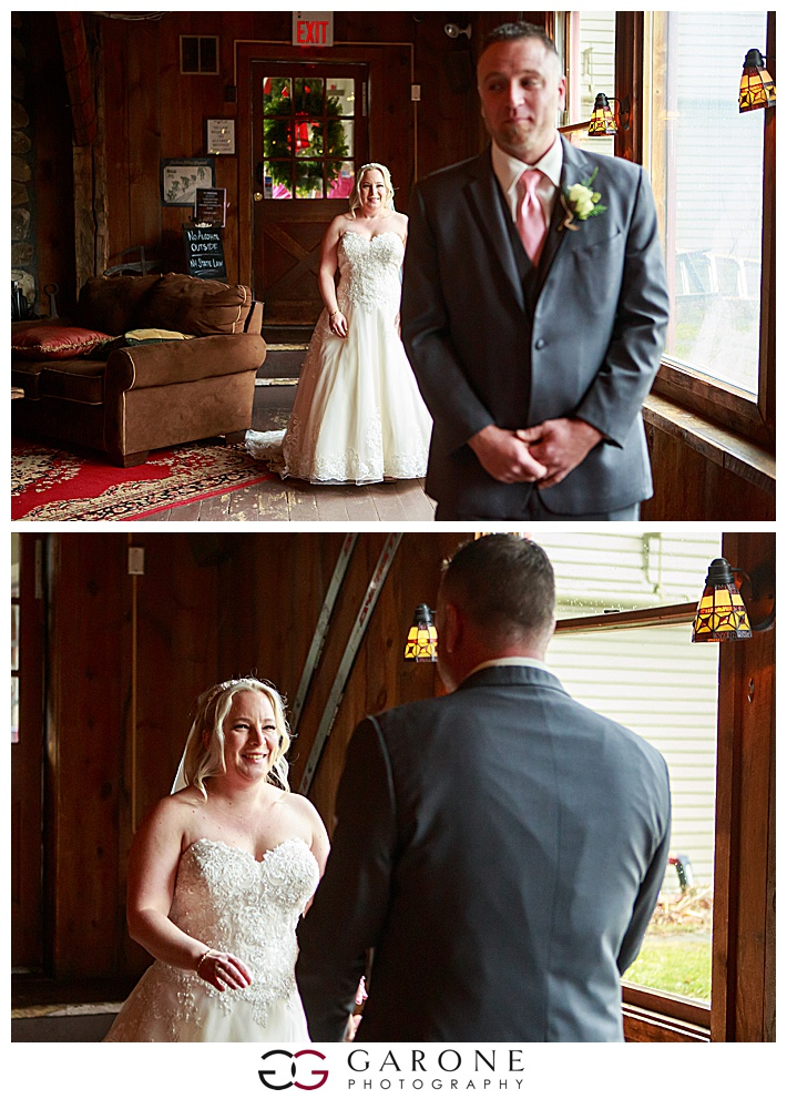 Lauren_Chris_Whitneys_Inn_Wedding_Photography_NH_Wedding Photographer_White_Mountain_Wedding_0006.jpg