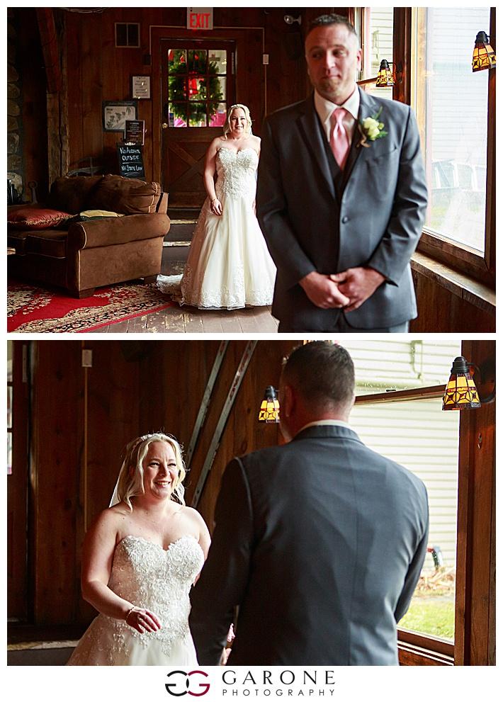 Lauren_Chris_Whitneys_Inn_Wedding_Photography_NH_Wedding Photographer_White_Mountain_Wedding_0006.jpg
