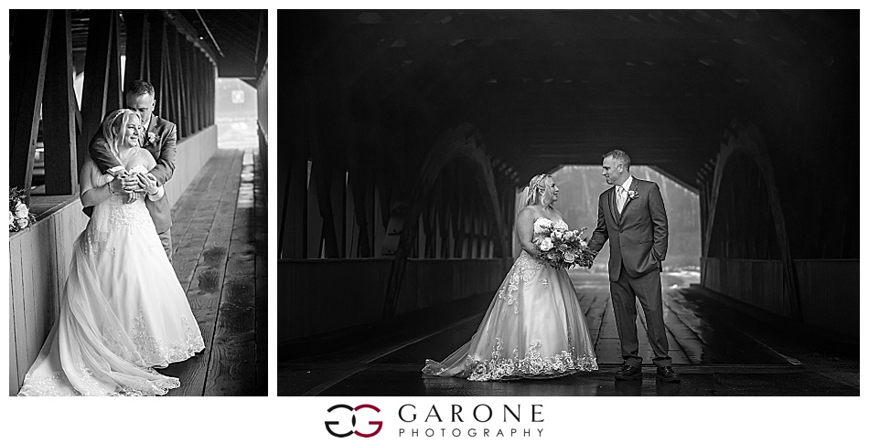 Lauren_Chris_Whitneys_Inn_Wedding_Photography_NH_Wedding Photographer_White_Mountain_Wedding_0008.jpg