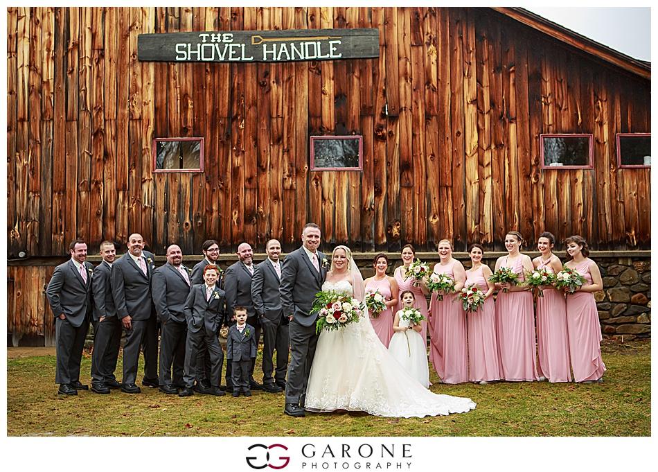 Lauren_Chris_Whitneys_Inn_Wedding_Photography_NH_Wedding Photographer_White_Mountain_Wedding_0011.jpg