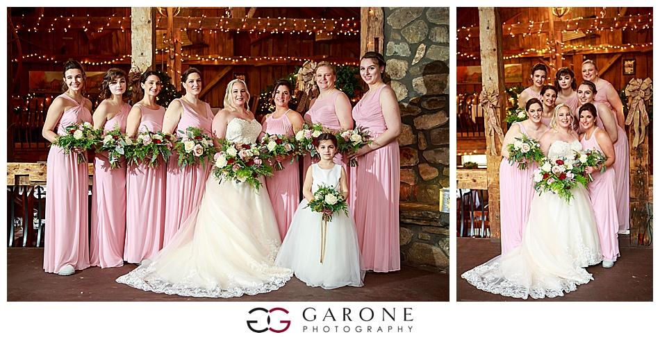 Lauren_Chris_Whitneys_Inn_Wedding_Photography_NH_Wedding Photographer_White_Mountain_Wedding_0014.jpg