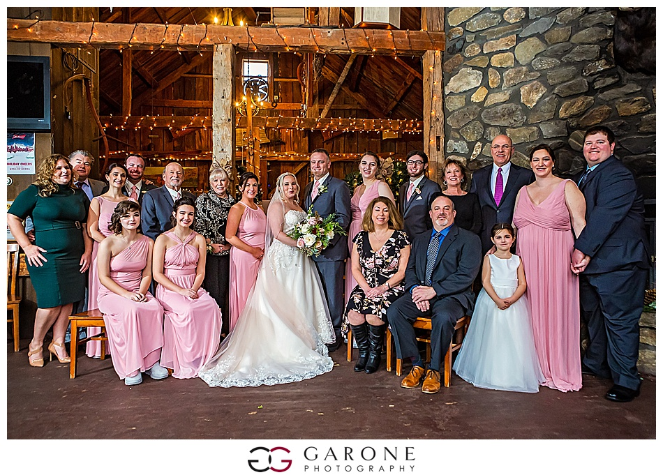 Lauren_Chris_Whitneys_Inn_Wedding_Photography_NH_Wedding Photographer_White_Mountain_Wedding_0015.jpg
