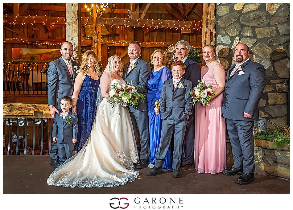 Lauren_Chris_Whitneys_Inn_Wedding_Photography_NH_Wedding Photographer_White_Mountain_Wedding_0016.jpg