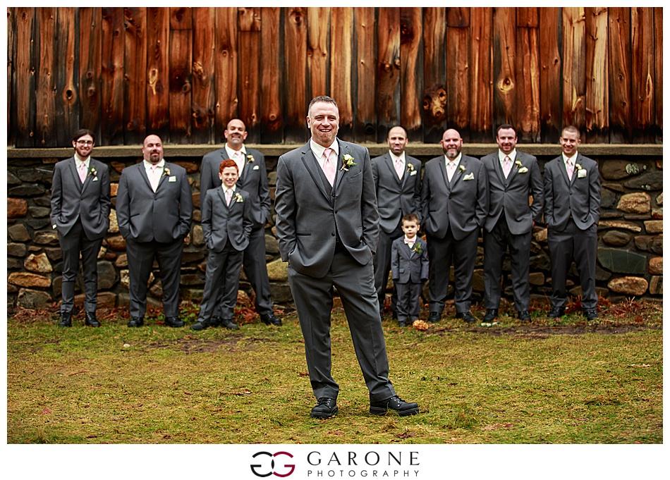 Lauren_Chris_Whitneys_Inn_Wedding_Photography_NH_Wedding Photographer_White_Mountain_Wedding_0017.jpg