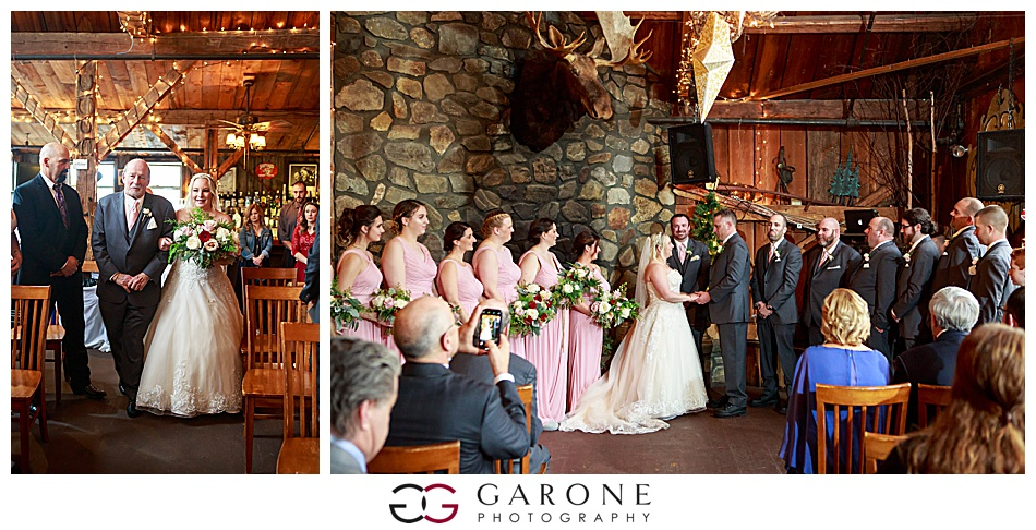 Lauren_Chris_Whitneys_Inn_Wedding_Photography_NH_Wedding Photographer_White_Mountain_Wedding_0019.jpg