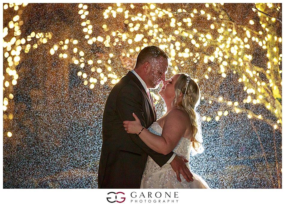 Lauren_Chris_Whitneys_Inn_Wedding_Photography_NH_Wedding Photographer_White_Mountain_Wedding_0023.jpg