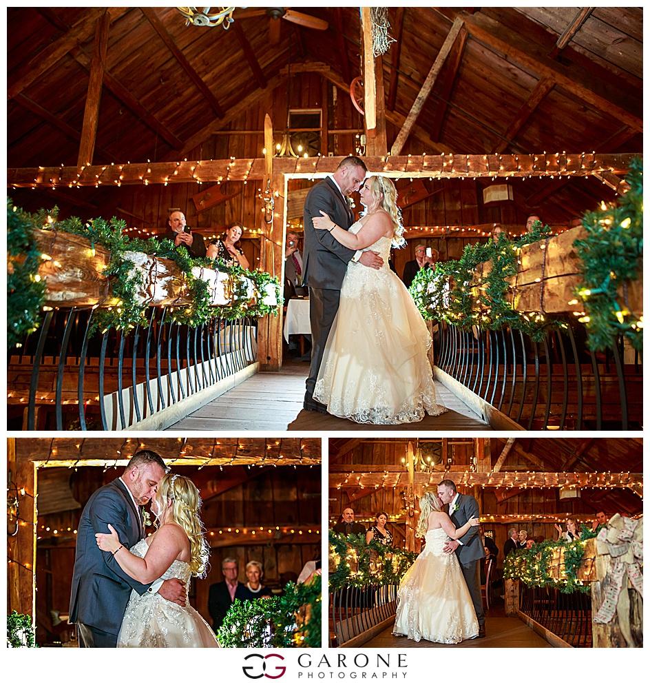 Lauren_Chris_Whitneys_Inn_Wedding_Photography_NH_Wedding Photographer_White_Mountain_Wedding_0025.jpg