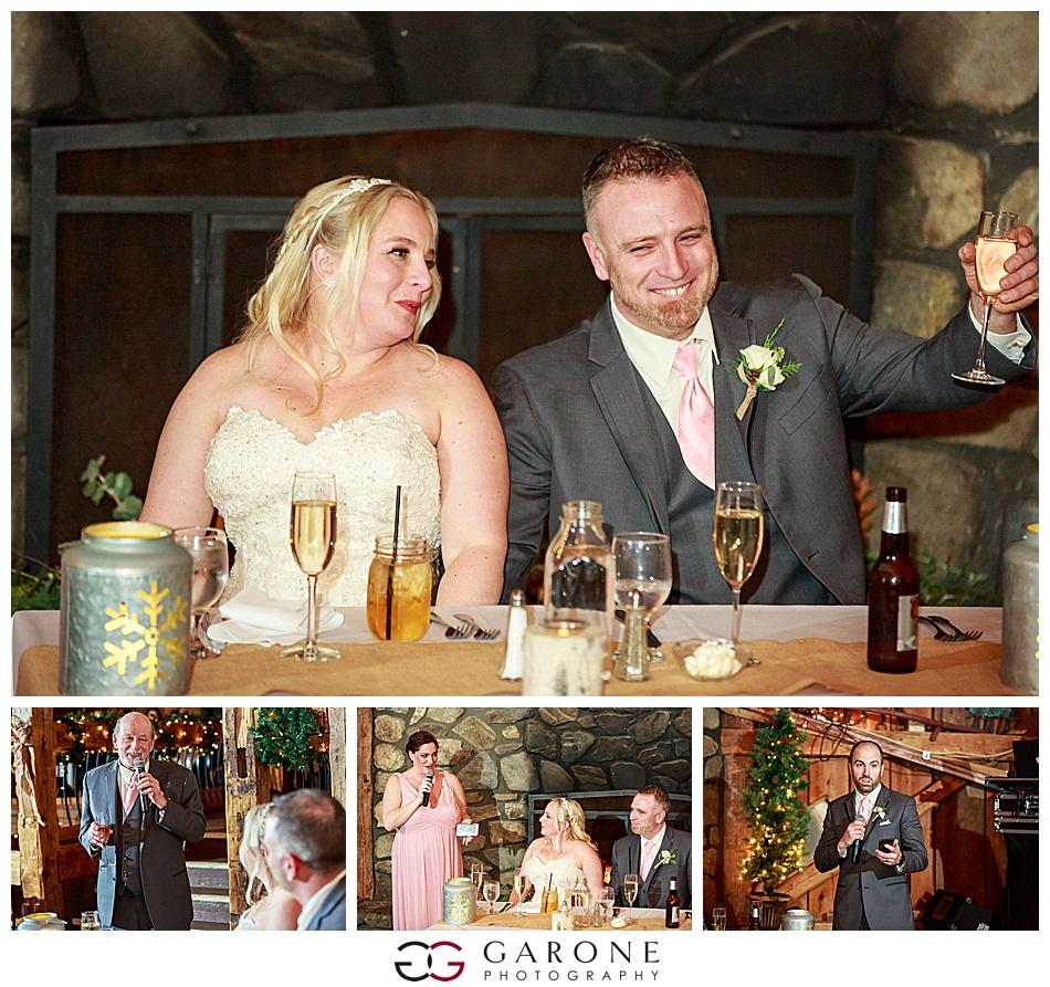 Lauren_Chris_Whitneys_Inn_Wedding_Photography_NH_Wedding Photographer_White_Mountain_Wedding_0026.jpg