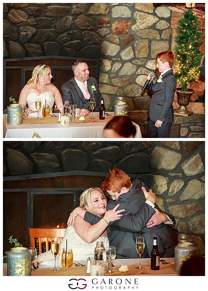 Lauren_Chris_Whitneys_Inn_Wedding_Photography_NH_Wedding Photographer_White_Mountain_Wedding_0027.jpg