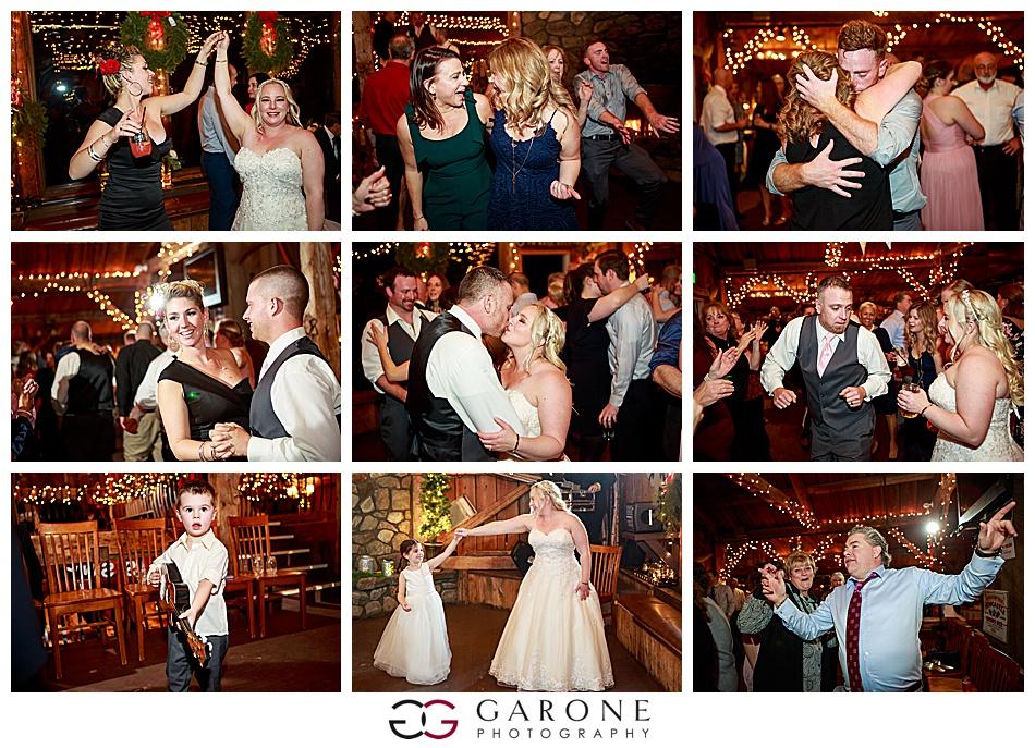 Lauren_Chris_Whitneys_Inn_Wedding_Photography_NH_Wedding Photographer_White_Mountain_Wedding_0032.jpg
